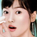 10 Tips Make Up Cantik Alami Seperti Wanita Korea