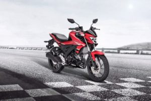 yamaha-v-ixion-r-marketing-image-829330